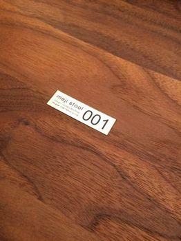0122-3.jpg